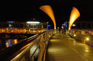 Destination Bristol: new website in April