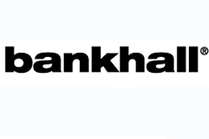Bankhall appoints Line Up