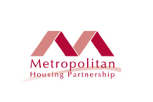 Metropolitan Housing Partnership appoints Jigsaw Conferences