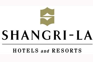 Shangri-La opens Yunnan Province hotel