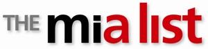 MIA invites nominations for most influential C&I professionals
