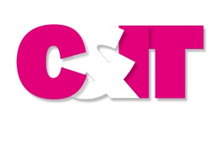 C&IT calls for your top event ideas and experiences