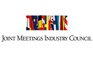 Joint Meetings Industry Council (JMIC)