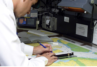 United Kingdom Hydrographic Office will set up a new events framework agreement from February 2013