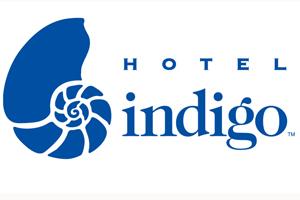 Hotel Indigo opens in New York state