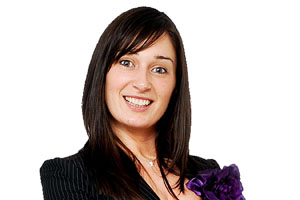 Roselle appoints MD