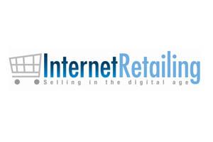 Carphone Warehouse boss to address Internet Retailing Conference