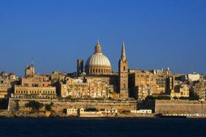 Malta Tourism Authority organises networking event
