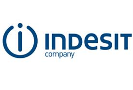 Indesit Company plans November incentive