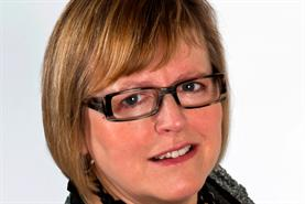 Carol O'Reilly will leave Liverpool Convention Bureau in September 2012