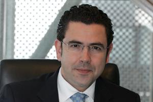 Félix Martinez Tourino: killed