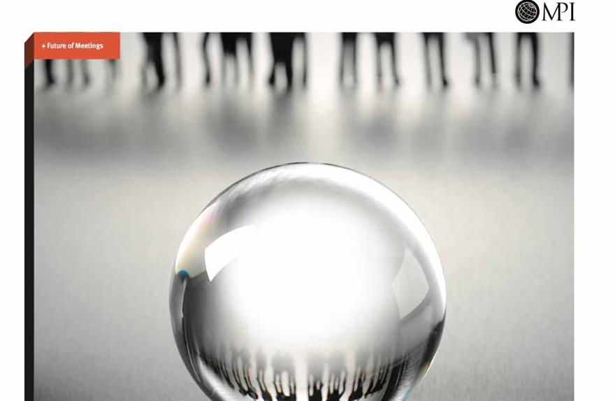 MPI has released the third supplement to its Future of Meetings research