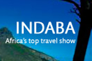 South Africa prepares for 12,000 Indaba visitors