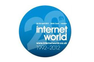 John Lewis and Cisco to speak at Internet World
