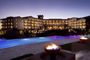 Ritz-Carlton plans US launches