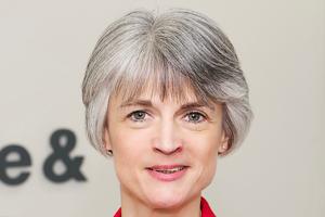 Pam Graves joins MEPC Birchwood Park
