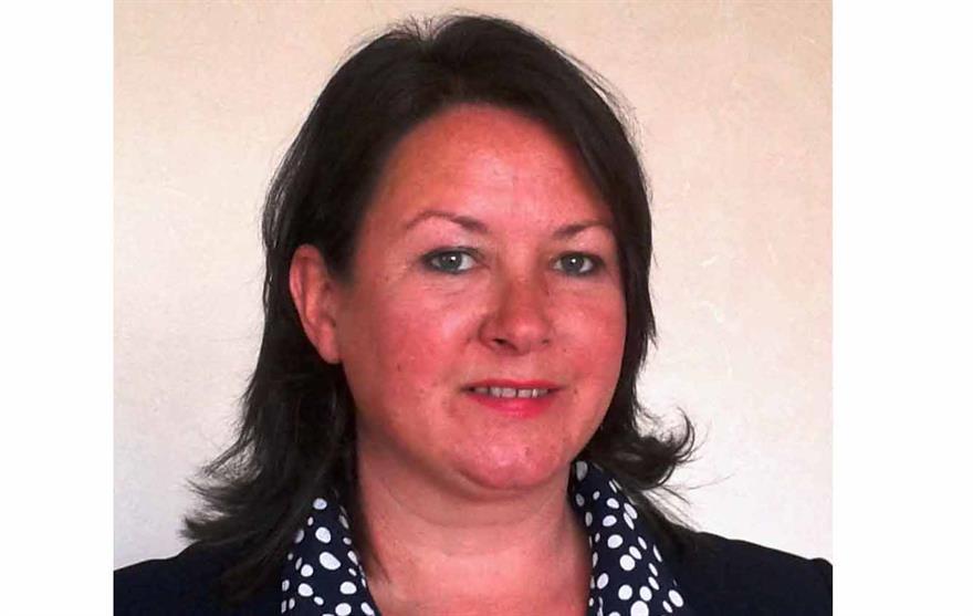 Claire Leonard joins Venue Reservations