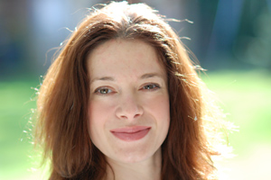 Fisher Productions has appointed Laura Bayford as its new marketing director