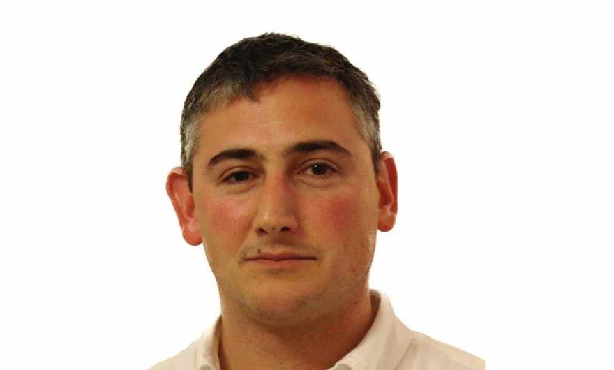 Toby Sheldon joins Innovision