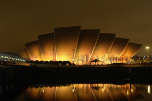 Glasgow to boost C&I offering