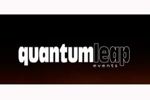 BI chairman David Hackett joins Quantum Leap Events