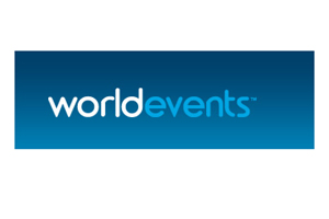 World Events: striving for BS8901-compliance