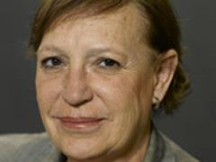 Barcelona Convention Bureau founder steps down