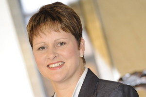 Guoman and Thistle Hotels names event sales director