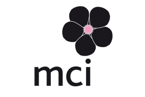 MCI's gross profit up 16% year-on-year in 2008