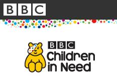 TLC wins BBC Children in Need brief