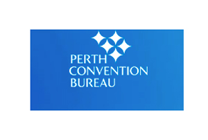 Perth Convention Bureau launches new business events branding for Western Australia