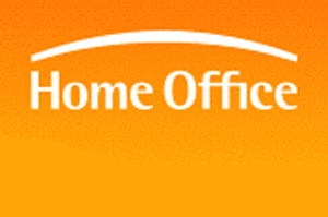 Home Office: has put its events-agency roster out to tender