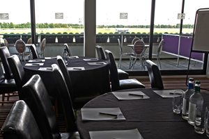 Cisco and Teletext among brands to boost Kempton Park hospitality