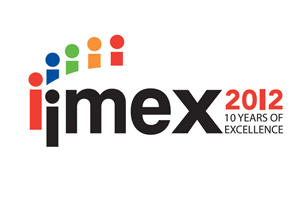 Imex to expand Vegas show following successful anniversary in Frankfurt
