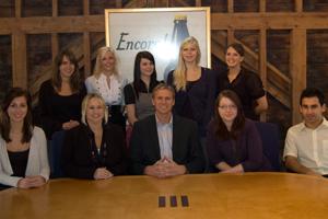 VEM expands team following new business wins