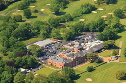 Asahi and Charles Stanley to attend Boodles Classique event