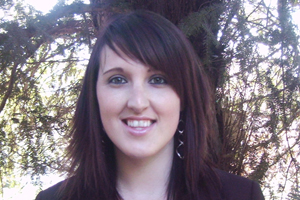 Edinburgh Zoo hire sales manager to target C&I buyers
