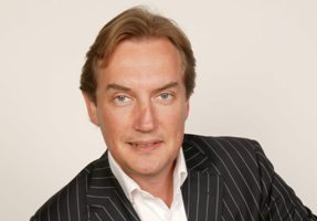 Jack Morton opens Dubai office to service clients including Samsung and Kapersky