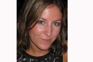 The Brewery appoints event sales executive