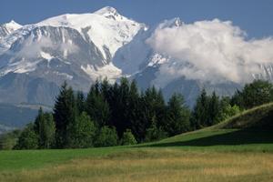 Rhone-Alpes targets UK MICE market