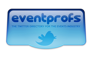 Altitude London launches digital directory for event professionals