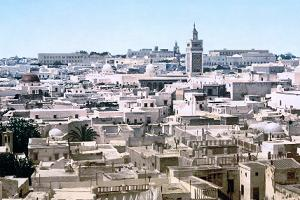 HRG is expanding into Tunisia