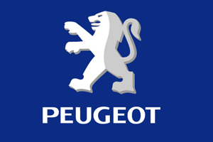 Peugeot moves event from Birmingham to London