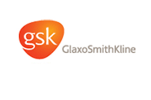 Glaxosmithkline to speak at Summer Eventia
