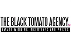 Black Tomato names new company secretary after fifth year of growth