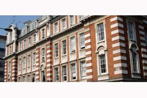 Hamilton House retains Kudos Hospitality