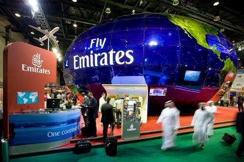 ATM 2008  http://www.arabiantravelmarket.com