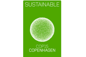 COP15 achieves BS901-compliance