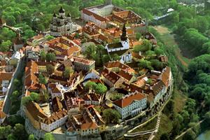 Estonia targets UK buyers with fam trips