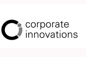 Corporate Innovatiions hires new account managers